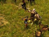 Titan Quest Screenshot 1111
