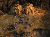 Titan Quest Screenshot 1114