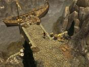 Titan Quest Screenshot 1118