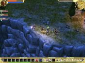 Titan Quest Screenshot 1124