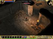 Titan Quest Screenshot 1126